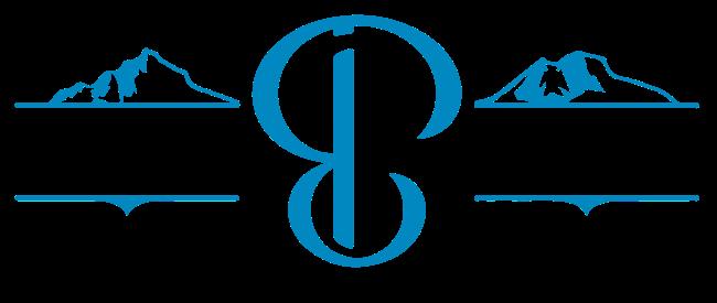 busey brews logo